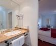 027c2-salle_de_bain_avignon_grand_hotel