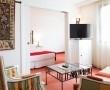 1f642-chambre_avignon_grand_hotel