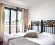 44e1e-duplex_avignon_grand_hotel