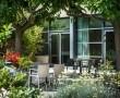 511ef-jardin_avignon_grand_hotel