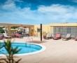 6d16c-piscine_avignon_grand_hotel