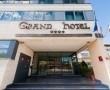 bc96d-facade_est_avignon_grand_hotel