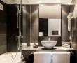 4218c-salle_de_bain_cloitre_saint_louis