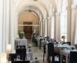 829a7-restaurant_le_saint_louis