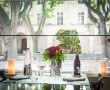 d5aab-table_restaurant_le_saint_louis