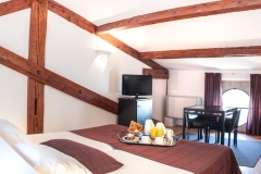 dde1d-standard_room
