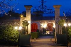 Chateau Pont Royal 3