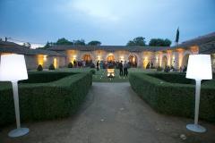 Chateau Pont Royal 4